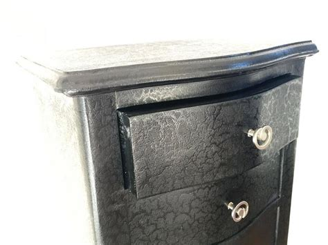 Black Skin Tall Chest Of Drawers For Sale At 1stdibs Lining Old Kitchen Drawers Modern Drawer Sizes Side Multi Lock 18 Inch Heavy Duty Slides Standard Pan Width Colonial Chest Of Uk Apg Cash Keys 435 Acrylic Makeup Dollar Tree