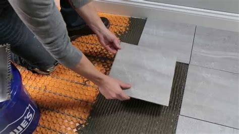 small electric saw schluter ditra heat for floors