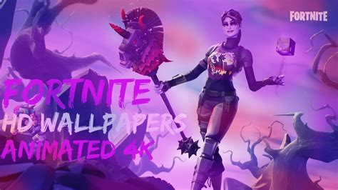 fortnite hd wallpaper background animated wallpaper
