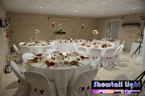 decoration de salle mariage d 233 coration de mariage soir 233 e d 233 co de salle de table