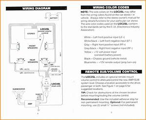 Scosche Loc2sl Wiring Diagram Beautiful 6 Of Instructions