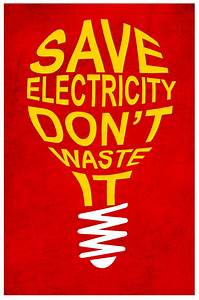 8 Tips On Saving Or Conserving Energy For Home And Reduce