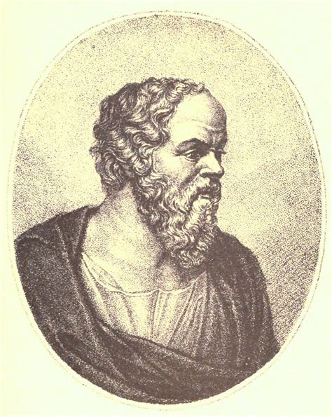 filesocrates p  worlds famous orations vol jpg