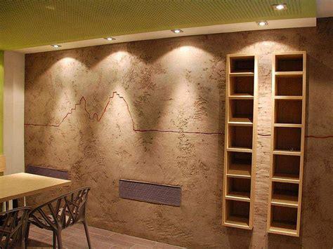 Schlafzimmer Deko Tipps by Deko Ideen Wandgestaltung Watersoftnerguide