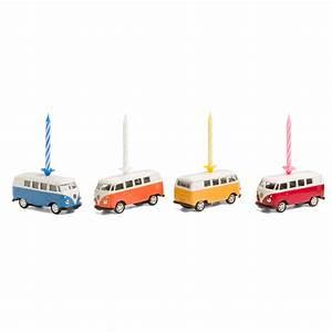 Geschenke Auf Rechnung Bestellen : geschenke shop geburtstagskerze modellauto vw bus bulli t1 jetzt online kaufen ~ Themetempest.com Abrechnung