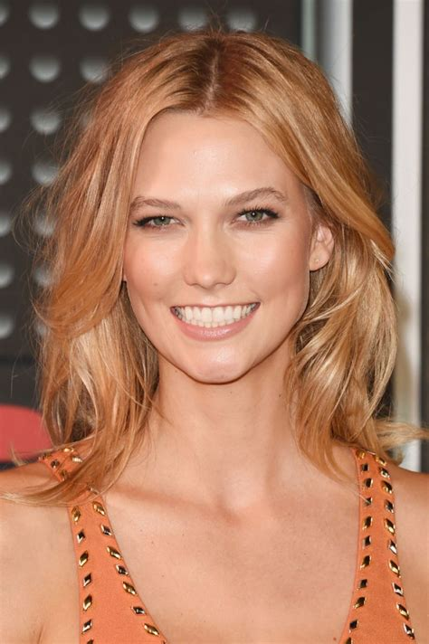 Karlie Kloss Archives Page Hawtcelebs