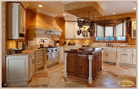kitchen cabinets cambridge 17 best white perimeter cabinets with stain island 2911