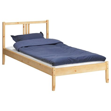 Ikea Fjellse Full Size Bed Frame  Home Design Ideas. Driftwood Coffee Table. Msi International. Gold Frame 8x10. Coffee Table On Wheels. Mid Century Wall Sconce. Corbels. How To Dispose Of Lightbulbs. Movie Room Ideas