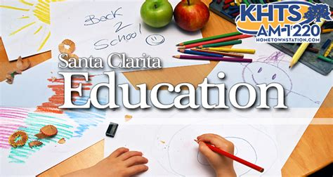 leona cox opens preschool to help low income families 984 | crayons