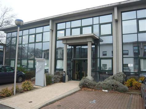 location de bureaux nantes location de bureaux câblés cloisonnés et climatisés d 39 une