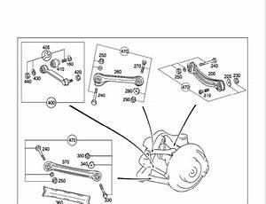 Diagram Of Wheel Bearing  Diagram  Free Engine Image For