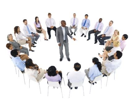 Are Focus Groups Beneficial? - Dominion Dealer Solutions