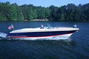 Chris Craft Corsair 25 Boats For Sale