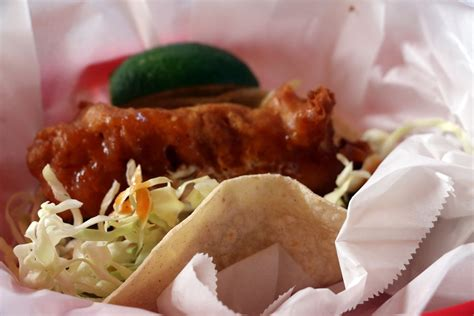 loca cuisine where to go for fish tacos 6 top spots in oakland and
