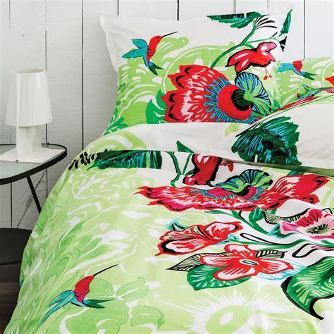 parure de lit carre blanc parure de lit notre s 233 lection pour une chambre parfaite