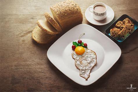 professional food product photography ahmedabad india
