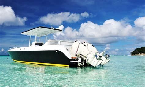permis bateau groupon stage permis bateau c 244 tier ou hauturier aliz 233 s groupon