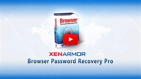 Torch Browser Download 64 Bit Byeng