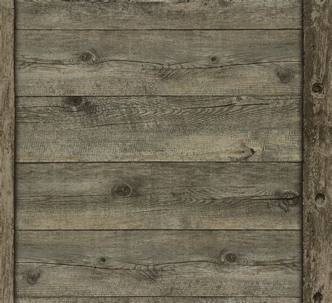 Tapete Holz Vintage by Tapete Holz Holzdielen Brett Vintage Rasch Braun 861419