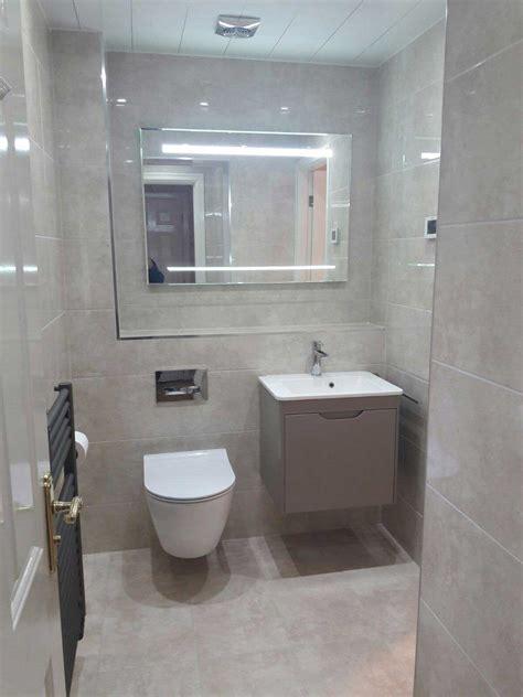 boro bathrooms gallery bathroom showrooms  bury
