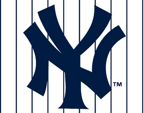 beisbol 007 la franquicia yankees de nueva york