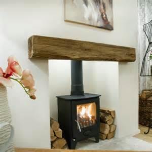 Victorian Tiles Fireplace