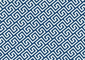 pattern free clip free clip on clipart library
