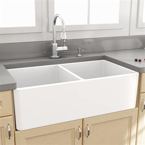 kohler tub t fcfs33 dbl nantucket sinks usa