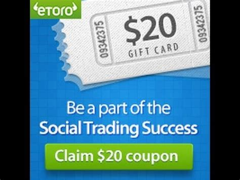 forex trading platform for beginners best forex trading platform for beginners 2018