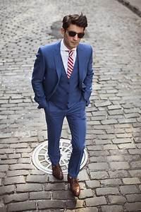 Tenue été Homme : r gles d or pour r ussir la tenue homme d affaires 60 ~ Mglfilm.com Idées de Décoration