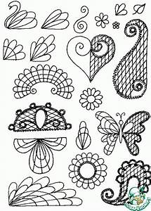 filigranas de chocolate dulce pinterest chocolate With chocolate filigree templates