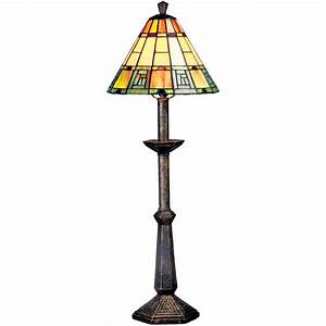 loxton lighting egyptian terracotta tall table lamp in With how tall should a lamp table be