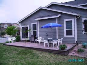 paver patio tips diy