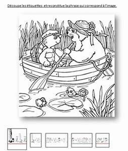 Taille Des Althéas : encodage consonnes longues et voyelles des alphas dans mon cartable ~ Nature-et-papiers.com Idées de Décoration