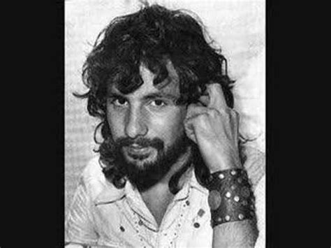 Cat Stevens  If You Want To Sing Out, Sing Out [folk Rock