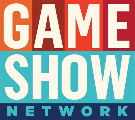 Sports Show Logo by Show Network Logo General Design Chris Creamer S