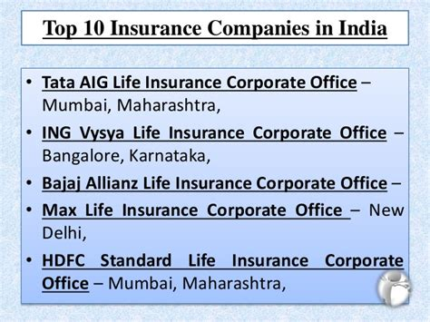 Exide life insurance company limited. Future security through insurance