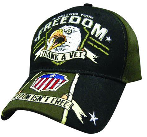 licensed usveteran freedom   freeenjoy