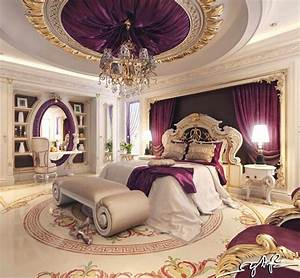 Luxurious, Bedrooms, You, Will, Wish, To, Sleep, In, -, Homesthetics