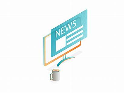 Press Release Svm Learn Releases