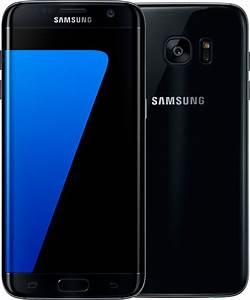 Samsung, galaxy, s 7 met, abonnement