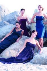 bill levkoff releases 2010 collection