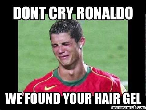 Cristiano Ronaldo Meme - 113 best images about soccer memes on pinterest football memes messi and soccer players