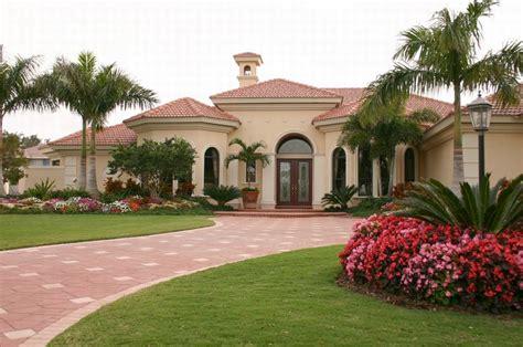 Home Design Orlando Fl by Cfl Landscaping Orlando Fl Blodgett Gardens
