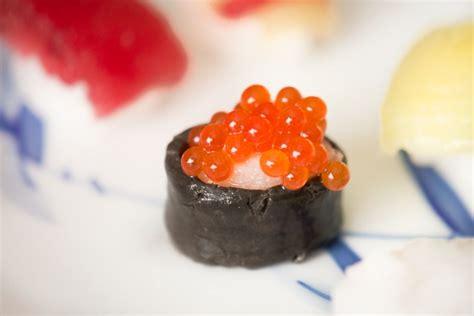 la cuisine moleculaire expérimenter la cuisine moléculaire avec des bonbons