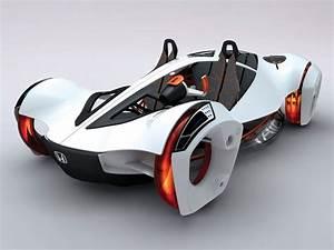 Future technology cars 2030 - Future Cars | Computer wallpaper