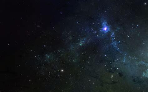 Stars Wallpapers HD PixelsTalk Net