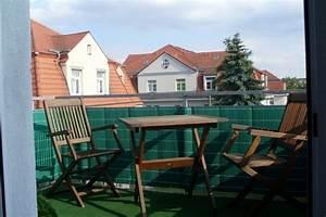 Dresden Wohnung Kaufen : unterkunft fewo dresden kaditz wohnung in dresden gloveler ~ Eleganceandgraceweddings.com Haus und Dekorationen