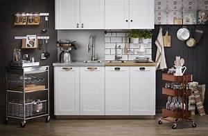 Ikea Küche Sävedal : s vedal deur wit kitchen design kitchens and house ~ Frokenaadalensverden.com Haus und Dekorationen
