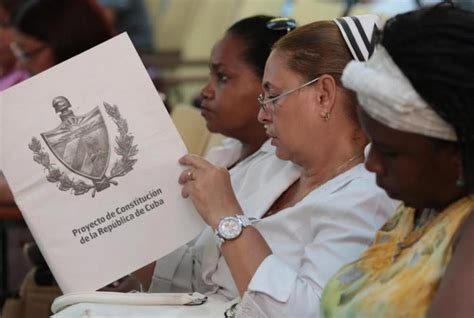 Cuba And The Importance Of A Freedom Enabling Environment